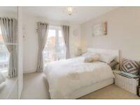 2 bedroom flat to rent Atlas Way - NO FEES