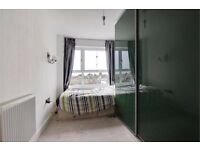 £173 P/W En suite Double Room available furnished in Kilburn Park