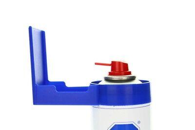 S100 SAUBER SEPP von Dr.Wack Kettenspray Spritzschutz HIT