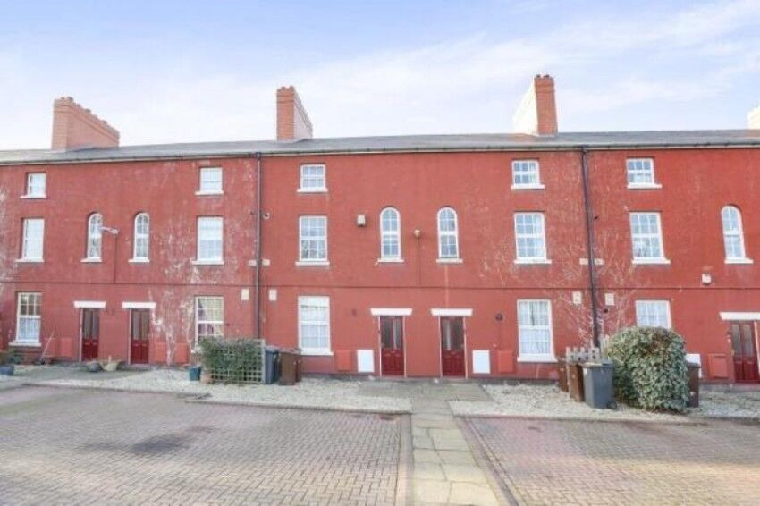 Cosy 1 Bedroom apartment, near Wolverhampton city centre  DSS accepted   £400 PCM | in Wolverhampton, West Midlands | Gumtree