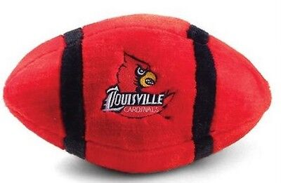 University Of Louisville Cardinal Football - NCAA University of Louisville Cardinals 11
