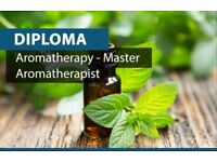 Professional Massage therapist by dimpla
