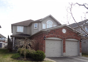 Stunning Southend Guelph Home for Sale