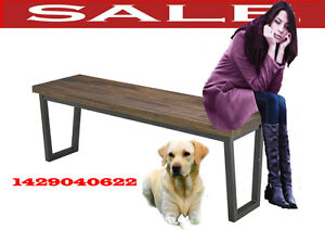 ,outdoor & Indoor benches, arm chairs, couches chair,14290t