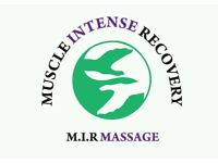 SPORTS MASSAGE, Lymph Drainage, Indian Head Massage, Deep Tissue, Circulation Assist, Aromatherapy
