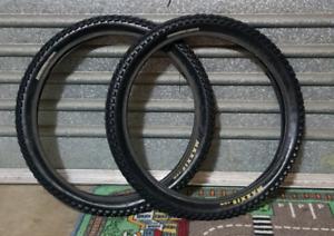 Maxx daddy tyres.