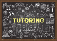 French/English tutoring for all grades and subjects