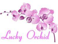 Lucky Orchid Thai Massage