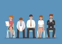Do you need help with your interview skills or the resume?