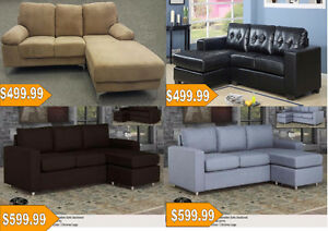 BIG SAVING ON  ELECTRONIC , APPLIANCES , FURNITURE , MATTRESSES Peterborough Peterborough Area image 3