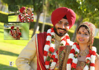 Photographer for wedding photography & video, cinematography