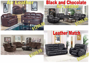 BIG SAVING ON  ELECTRONIC , APPLIANCES , FURNITURE , MATTRESSES Peterborough Peterborough Area image 4