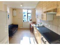 Newly Refurbished Professional Houseshare