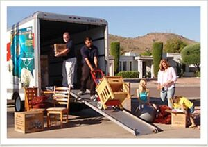 Do You Need Moving Help? Peterborough Peterborough Area image 6