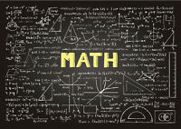 Do you need help with your High School Math?