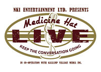 Musicans Wanted - Medicine Hat Live
