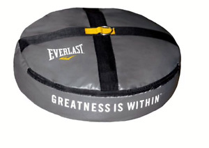 NEW Everlast double-end heavy bag anchor stablizer