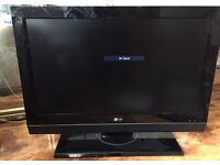 32 inch LG Tv for sale
