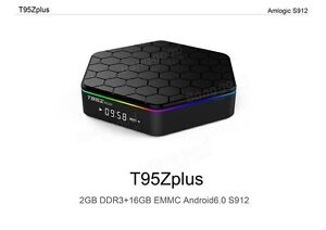 ROKU 4, Avov, ANDROID OCTACORE BOX, Mag254, Apple TV 4