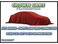 2009 Jaguar XF 3.0d V6 S Premium Luxury 4dr Auto SALOON Diesel Automatic