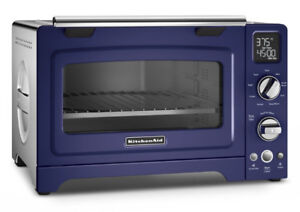 PRICE TO SELL TODAY!!!! KitchenAid convection countertop oven