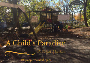 Child care available. Government inspected. St. John's Newfoundland image 5