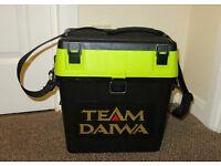 Daiwa Sea Seatbox