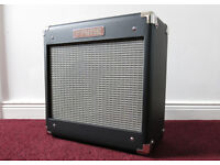 Fame JTA-05 All Valve Guitar Amp