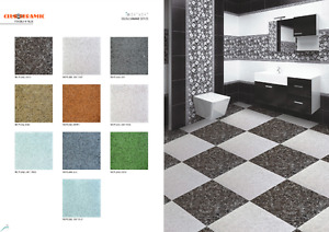 Quality Tiles with best price - Ceramic , Porcelain, Granite