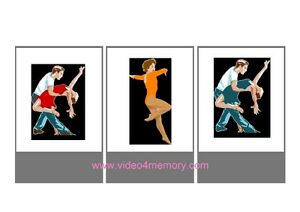 video4memory.com:  Music-Video ProductionDVD/Lessons London Ontario image 10