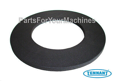 Vacuum Motor Gasket Tennant 5680 5700 7200 T7 Scrubbers 223264 63319 3e8