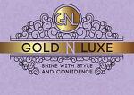 goldnluxe1