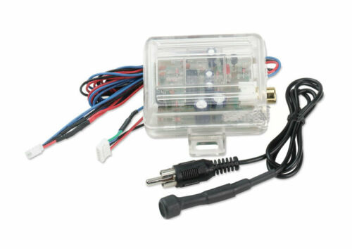 Directed  506T Glass Break Audio Sensor