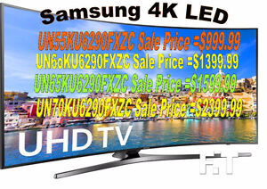 "Big Saving ON  Samsung LED 50"",55"" ,60"", 65 , 75"""