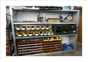 machinist tools at the 689r new and used tool store