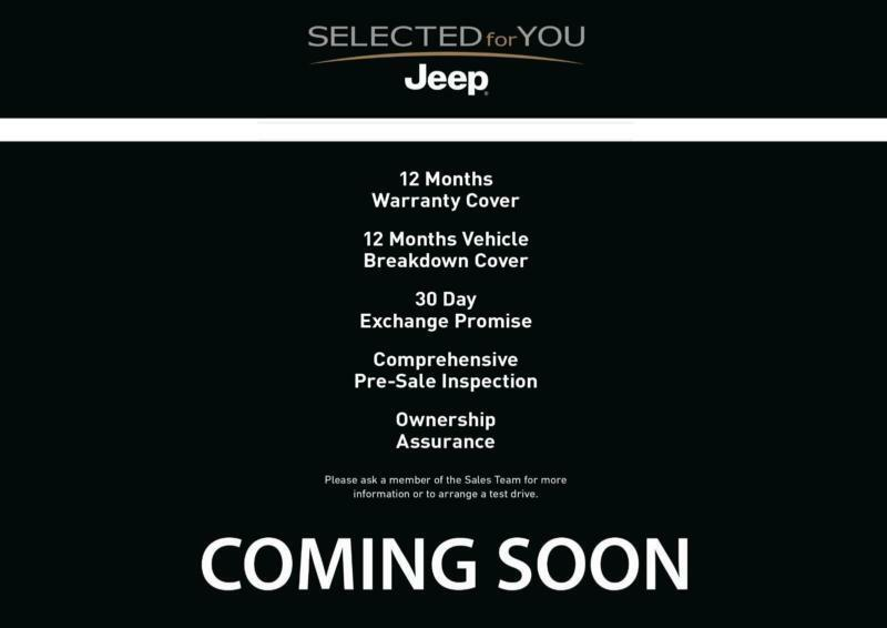 2016 Jeep Cherokee M-JET II LIMITED Diesel blue Automatic