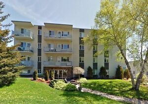 7 & 15 Vancouver St 2 Bdrm Apt - Starting From $1350.00/mth