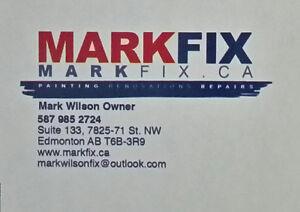 Markfix.ca Edmonton Edmonton Area image 2