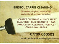 PAULTON, BATH, BRISTOL carpet and upholstery cleaning services CALL US NOW