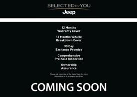 2017 Jeep Grand Cherokee HEMI SRT8 Petrol red Automatic