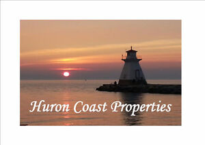 SOUTHAMPTON & AREA SUMMER COTTAGE RENTALS