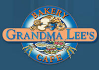 Grandma Lee's Bakery and Cafe (Lawson Heights Mall)