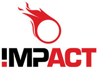 Impact- Harbour Summer Camps