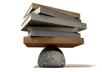 Balanced Bookkeeping & Office Services