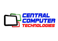 Onsite Computer Repair & Service for Red Deer & Central Alberta