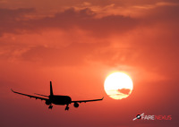 Cheap Flight Offers | Compare and Book the  lowest Airfares!