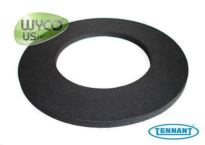 Vacuum Motor Seal Gasket Tennant 5680 5700 7200 T7 Scrubbers 223264 3e