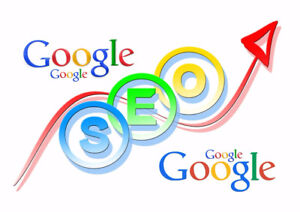 → Premium SEO Service→ First Page Ranking