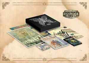 BioShock 2: Special Edition - PlayStation 3