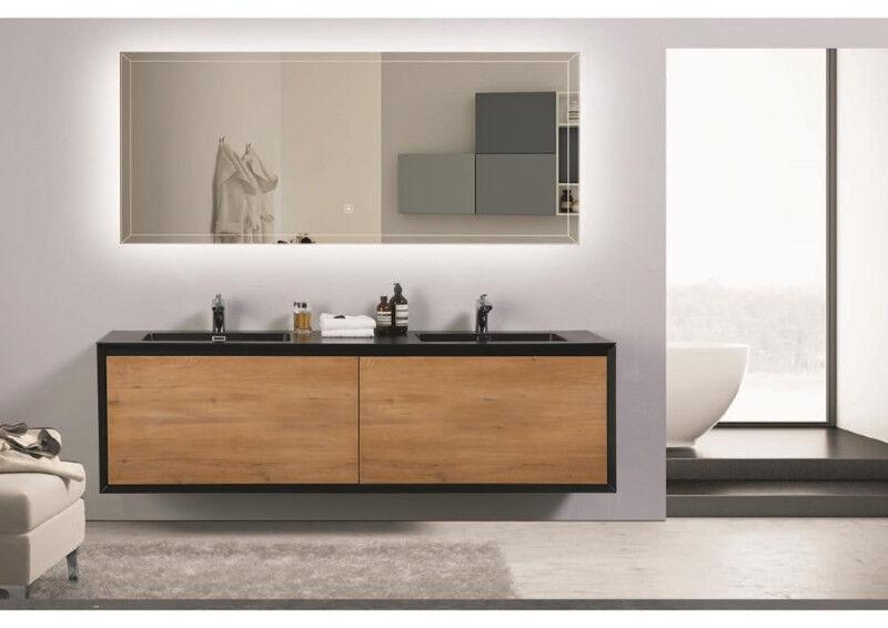 ***GOOD PRICES*** complete bathroom, custom kitchen ...